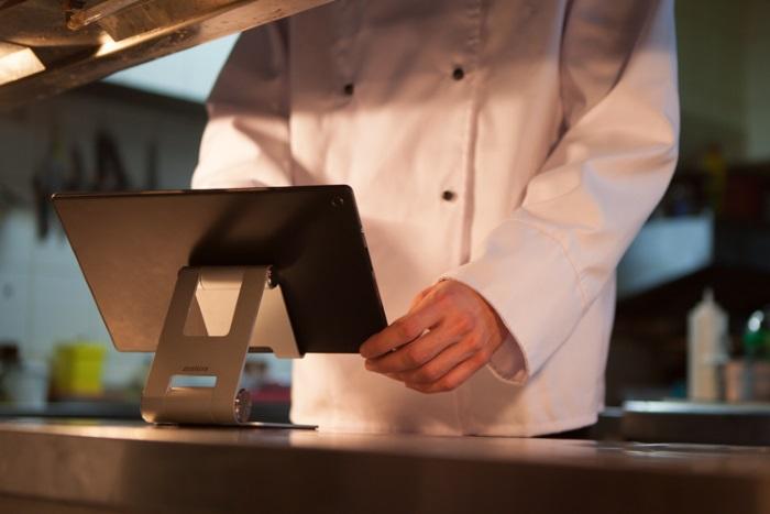 BLOG POSbistro - program do restauracji