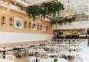 Jak otworzyć restaurację? 9 kroków do własnego biznesu
