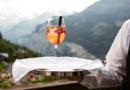 Metoda francuska, niemiecka i angielska w obsłudze kelnerskiej
