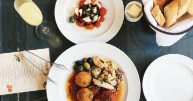 Jak zwiększyć obroty w restauracji