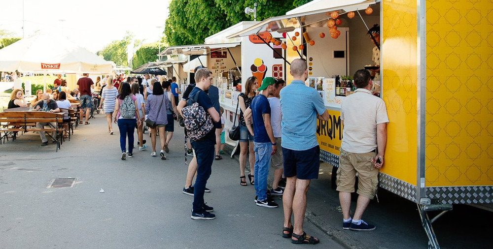 food-truck-location