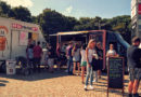 7 Ways To Prepare For The Next Food Truck Festival