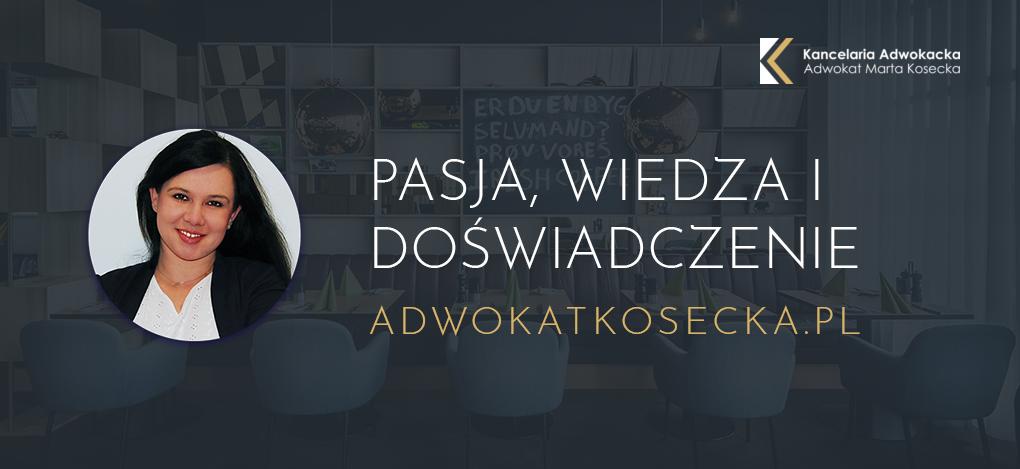 adwokatkosecka przepisnagastronomie.pl
