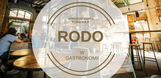 RODO-W-GASTRONOMII