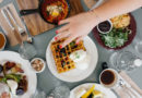 Tips on How to Fulfill the High Demand for Food Delivery in Your Restaurant