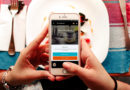 The Pros and Cons of Signing Up with Food Delivery Apps