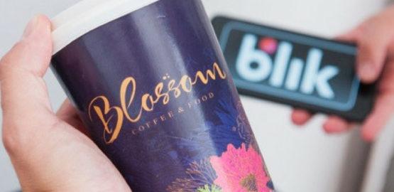 Blossom Coffee & Food